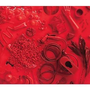 在庫あり 新品 送料無料 あいみょん CD 青春のエキサイトメント アルバム 価格4 2009NE|red-monkey