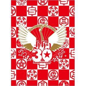 サザンオールスターズ 真夏の大感謝祭 LIVE(通常盤) DVD 桑田佳祐 ユニバ 1811