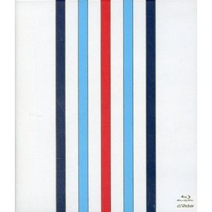 ネコポス発送 Blu-ray ブルーレイ GIFT of SMAP CONCERT'2012 スマップ PR|red-monkey