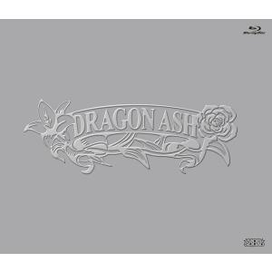 在庫有(1〜5営業日以内に配送します)新品未開封品  登録情報 出演: Dragon Ash, Ka...