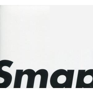 1802 新品送料無料 SMAP 25 YEARS (通常仕...