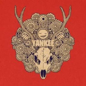 ネコポス発送 米津玄師 CD YANKEE 通常盤 アルバム 価格4 2012|red-monkey