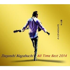 1806 新品送料無料 Tsuyoshi Nagabuchi...