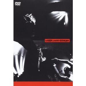1802 新品送料無料 COMPLEX Tour 1989 ...