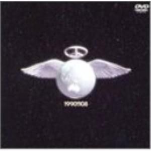 送料無料 DVD COMPLEX 19901108 ex.吉川晃司 布袋寅泰 ユニバ PR|red-monkey