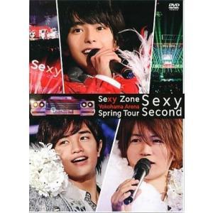 1805 新品送料無料 Sexy Zone Spring T...