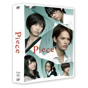 a  新品送料無料   Piece DVD-BOX <...