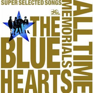 1805 新品送料無料 ザ・ブルーハーツ THE BLUE ...