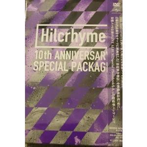 1712 新品送料無料 ヒルクライム Hilcrhyme 1...