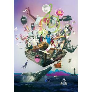 Mr.Children DOME & ...の関連商品3
