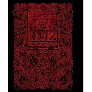 新品 送料無料 BABYMETAL Blu-ray ブルーレイ LIVE LEGEND I、D、Z APOCALYPSE ベビーメタル ベビメタ 価格4 2004|red-monkey