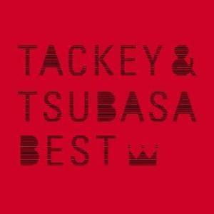 新品 送料無料 CD タッキー&翼 タキツバベスト(ジャケットC) 4988064234462|red-monkey