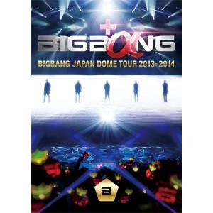 新品 送料無料 BIGBANG JAPAN DOME TOUR 2013~2014 (Blu-ray ブルーレイ2枚組+LIVE CD 2枚組+PHOTO BOOK) (初回生産限定盤)|red-monkey