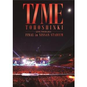 新品 送料無料 2DVD 東方神起 LIVE TOUR 2013 TIME FINAL in NISSAN STADIUM 価格4 2005|red-monkey