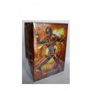 新品 全巻収納BOX付き 宇宙刑事シャリバン Vol.1 DVD PR|red-monkey