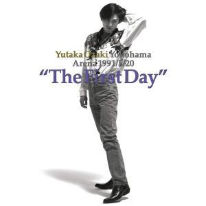 新品 送料無料 DVD 復活 尾崎豊 YOKOHAMA ARENA 1991.5.20 PR|red-monkey