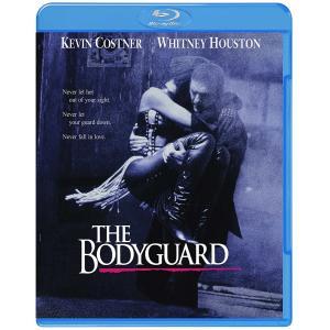 新品 送料無料 ボディガード Blu-ray ブルーレイ ケビン・コスナー ホイットニー・ヒューストン ミック・ジャクソン PR|red-monkey