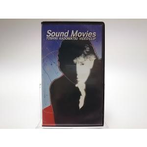 カドマツトシキ On The City Shore [Audio CD] 【送料無料】 USED 角松敏生