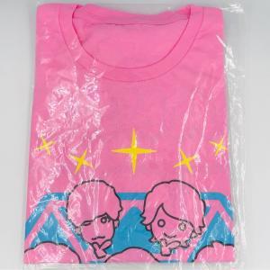 なにわ男子 Tシャツ ジャニーズJr. 8・8祭り 東京ドームから始まる 限定 PR red-monkey