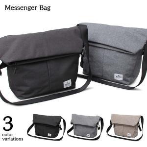 ショルダーバッグ バッグ 斜め掛けバッグ メッセンジャーバッグ カジュアルバッグ デイリーユース 鞄...