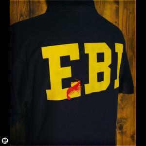 ポロシャツ/メンズ/レディース/5.3oz速乾ポロ : EBI : ネイビー|redbros