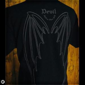 Tシャツ/メンズ/レディース/6.2oz半袖Tシャツ : あ...