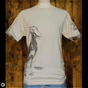 Tシャツ/メンズ/レディース/6.2oz半袖Tシャツ : Hashibirokou : ストーン|redbros