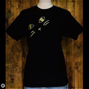 Tシャツ/メンズ/レディース/6.2oz半袖Tee : かくれんぼ : ディープブラック|redbros