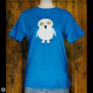 Tシャツ/メンズ/レディース/6.2oz半袖Tシャツ : シロ六郎 : ターコイズ|redbros