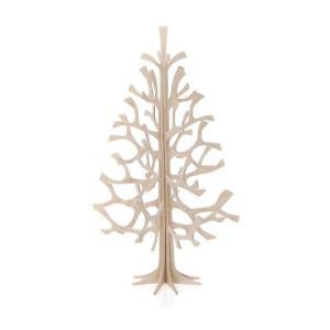 Lovi クリスマスツリー 25cm(ロビ ロヴィ もみの木...