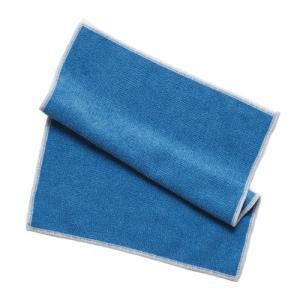 MQ Duotex ニットクロス (レンジ、水回り、床、畳用) (メール便可 1個まで デュオテック...