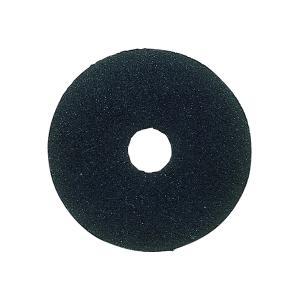 プロクソン(PROXXON) 切断砥石グラスファイバー入り3枚 金属の切断 【ディスク径50mm】 No.28154|redheart