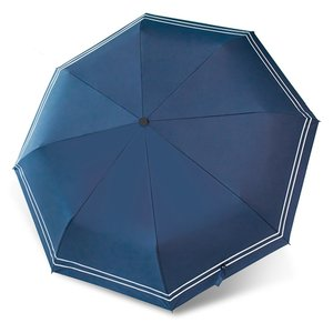 Babo care 折りたたみ傘 uvカット 100 遮光 日傘 軽量 晴雨兼用 耐強風 超撥水 梅...