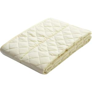 サイズ:30×190 素材・材質:側生地/ポリエステル65%綿35% 詰めもの/ポリエステル100%...