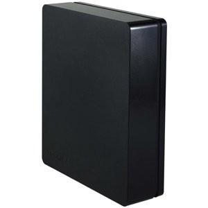 東芝 USB3.0外付け HDD (3.0TB) HD-ED30TK|redheart