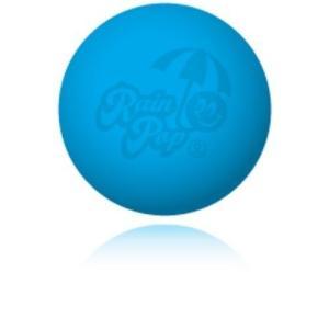RainPop レインポップ ブルー1