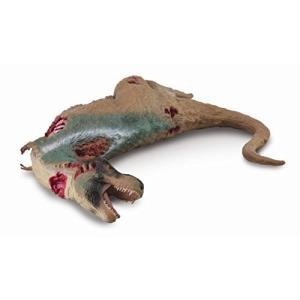 ティラノサウルス 死骸 88743|redheart