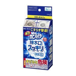 商品サイズ (幅×奥行×高さ) :7.8×3.9×18.6 内容量:120g