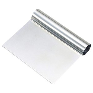 サイズ:12.5×10.5×2.5cm 素材・材質:ステンレススチール 生産国:日本