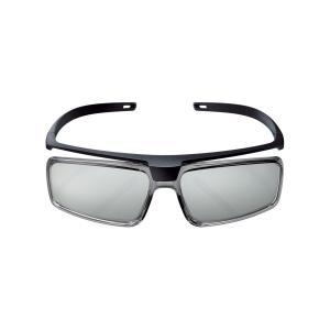 SONY 3Dメガネ(パッシブ方式) TDG-500P|redheart