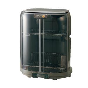 象印 食器乾燥器 EY-GA50-TA|redheart