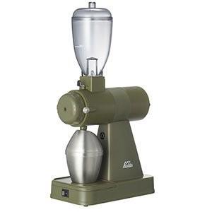 サイズ:21.6x12.4x40cm AC100V/60W コード長:1.85m 本体重量(kg):...