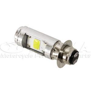 LED ヘッドライトバルブ DC12V PH7タイプ_田中商会直営店|redmotoparts
