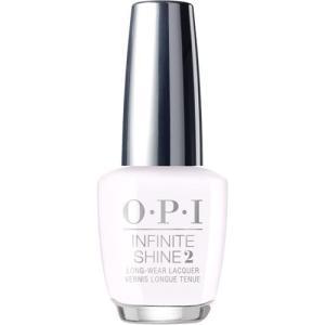 <商品名>OPI 【リスボンコレクション】インフィニットシャイン ネイルラッカー L26 スージー ...