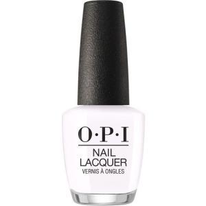 <商品名>OPI 【リスボンコレクション】ネイルラッカー L26 スージー チェイシィズ ポルトガル...