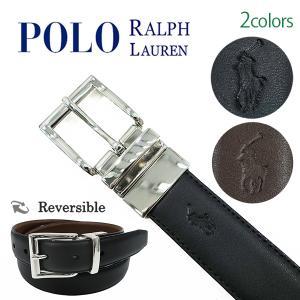 メンズベルト ブランド ポロ ラルフローレン ベルト POLO RALPH LAUREN ベルト 9571 9594|redrose