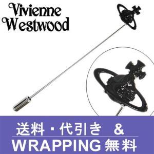 ヴィヴィアン ウエストウッド ピンズ(ラペルピン) BTP1007 4|redrose
