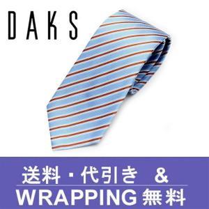 ダックス ナローネクタイ DA154【ネクタイ ブランド】【メンズ ビジネス】 |redrose