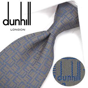 dunhill ダンヒル ネクタイ ブランド DH27【メンズ ビジネス】|redrose