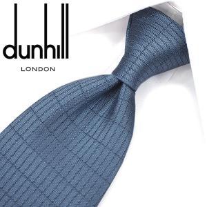 dunhill ダンヒル ネクタイ ブランド DH45【メンズ ビジネス】|redrose